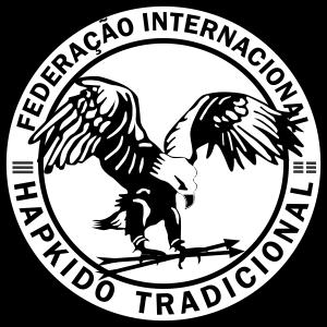 Hapkido Tradicional